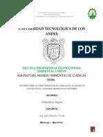 INFORME SOBRE LA CARACTERIZACION DE CUENCAS DE LA LAGUNA DE SOCTACCOCHA – KISHUARA-ANDAHUAYLAS-APURIMAC.docx