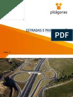 (20170210182133)Aula 0 - Estradas e Pavimentaçãopptx