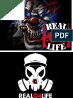 RG4L.docx