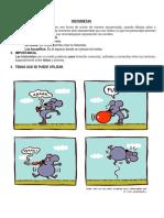 HISTORIETAS.pdf