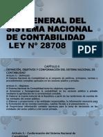 02 Ley Sistema