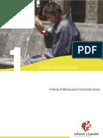 1 Inclusion Social.pdf