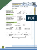 266591009-DISENO-DE-PUENTE-TIPO-LOSA.pdf