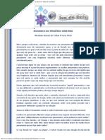 245275657-Mudando-a-Sua-Frequencia-Vibratoria-Abraham-Atraves-de-Esther-Jerry-Hicks.pdf