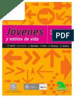 jovenes_estilos.pdf