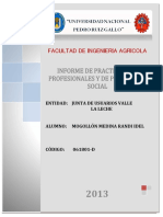 INFORME_FINAL-PRACTICAs.docx
