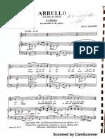 Arrullo Galindo.pdf