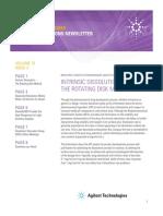 5991-7169EN_PS_Newsletter_16.3_web