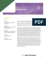 5991-7716EN Practical Solutions Newsletter 17-1 Web