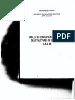 PDF GRATUIT NEUFERT 10 TÉLÉCHARGER