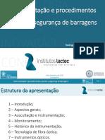 Apresentação-LACTEC.pdf