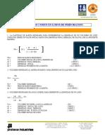 Formulas b Ás i Caslo Dos