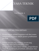 Rekayasa teknik.pptx