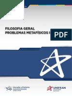apostila de metafisica 2.pdf