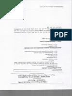 CFR. CAP 121 part 1.pdf
