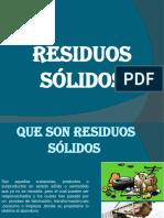 residuosslidos-130321181125-phpapp01