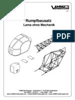 3400.pdf
