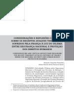 Considerac_o_es_E_Reflexo_es_Cri_ticas_S.pdf