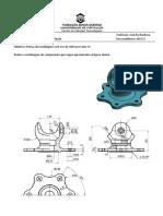 DM_lista_2017_2 12.pdf
