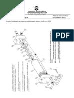 DM_lista_2017_2 24.pdf