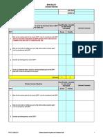 20170313 ebpp audit tool - revised