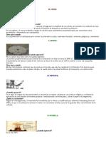 10 inventos utiles.docx