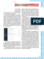 4-semestre-submodulo-1b-word.pdf