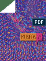 Museos Ve 18
