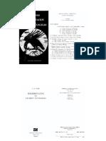 #3   docslide.us_dodd-interpretacion-del-cuarto-evangelio.pdf