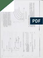 TGC-V8-PARTIE2.pdf