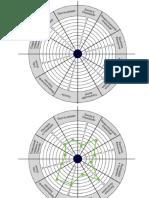 exemplo-roda-da-vida-do-futuro.pdf