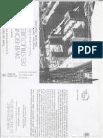 TGC-V8-PARTIE1.pdf