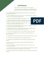 Boletines cientificos.pdf