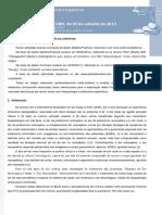 Dor-Cronica---PCDT-Formatado---com-escala-de-dor-LANSS.pdf