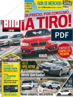 Auto Bild - 480 - (08 Mayo 2015).pdf