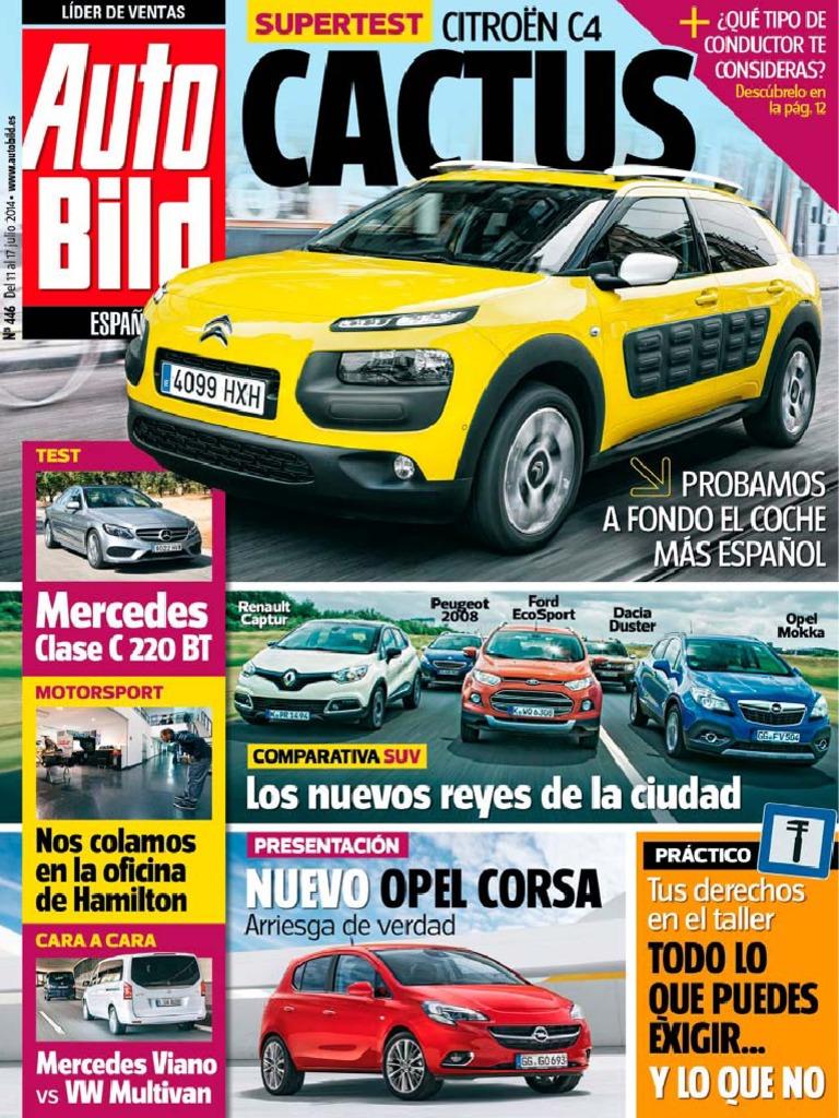 2000-2006 Excellence Rey Alfombrillas/® Alfombrillas Opel Astra G Coup/é