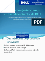 Dell Presentation[1] (1)(2)