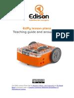 EdPy Teachers Guide Complete