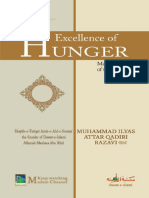 The Excellence of Hunger.pdf