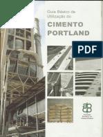 Guia básico de utilização do cimento Portland.pdf