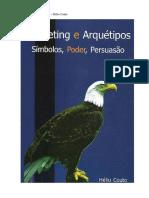 Marketing e Arquétipos E-book.doc.Docx