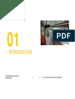 Curs1 CPE.pdf