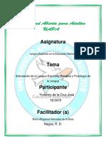 Tarea-III-Lengua-Espanola-en-Educacion-Basica-II yorleny.docx
