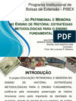 Joex Patricia