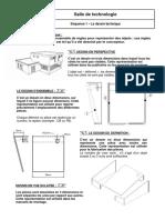 Sequence_1_-_Dessin_technique[1].pdf