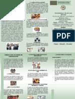 CULTURA. - HACIENDO ENFASIS AL PROBLEMA SOCIAL DENTRO DE LA SOCIEDAD.