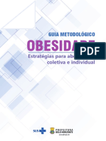 guia obesidade 2017.pdf