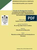 Articulodedivulgacincientificapdf 141003215228 Conversion Gate01