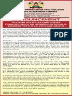 Announcent_final_revision.pdf