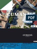 Plan_Director_Espacio_Publico_Cumana.pdf